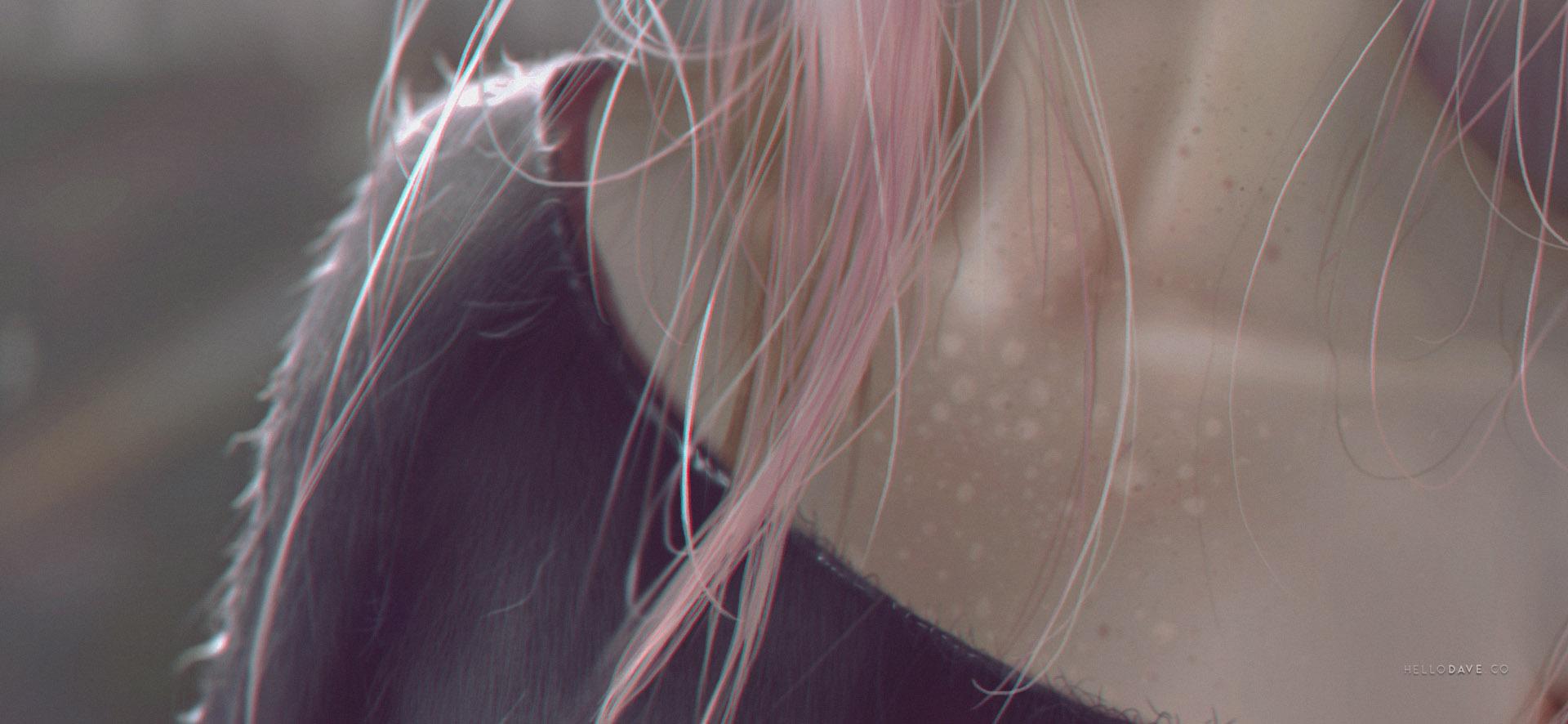 LovelyCreature_Closeup_03