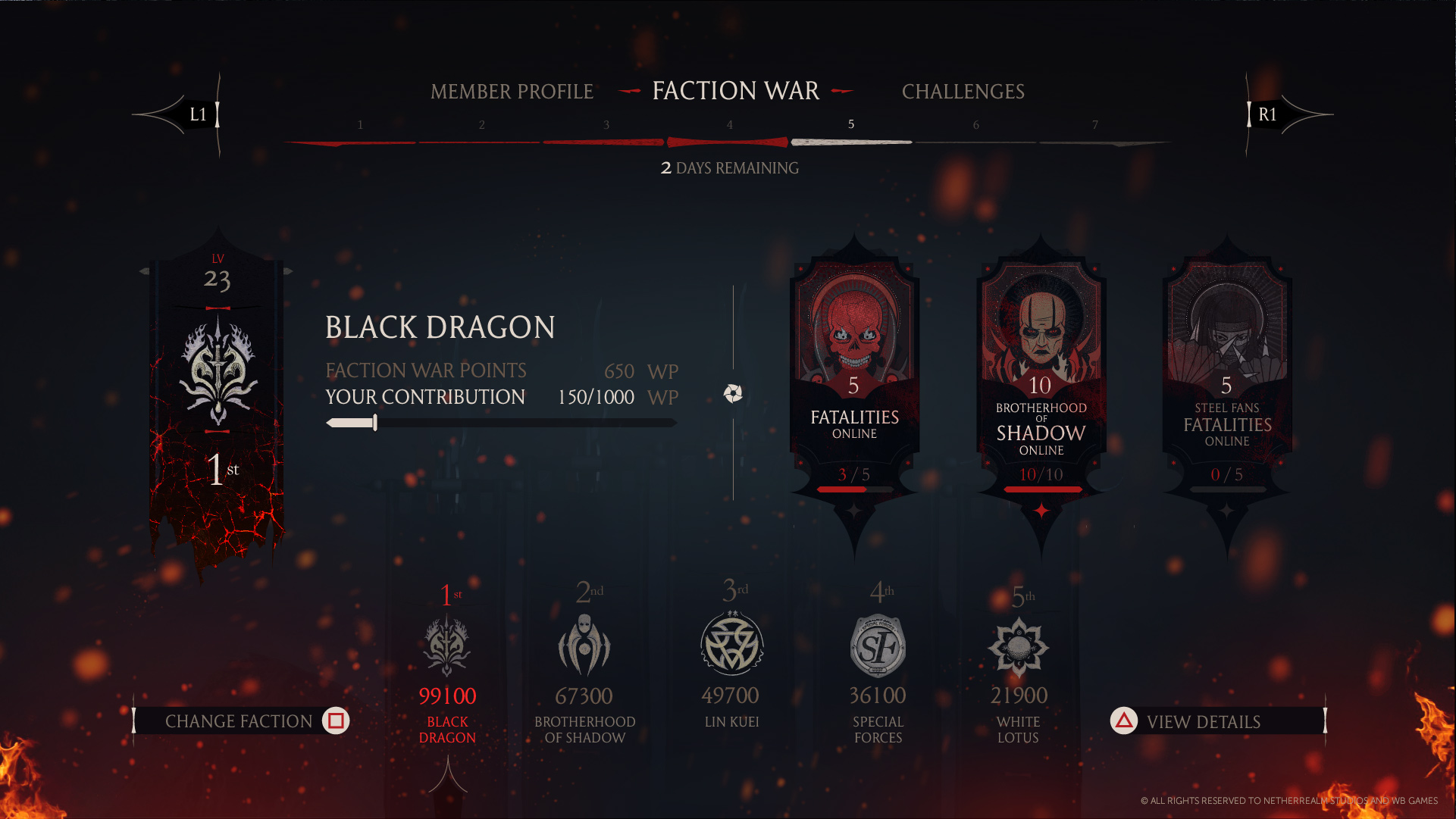 MKX_Factions_Ui_Concepts_07