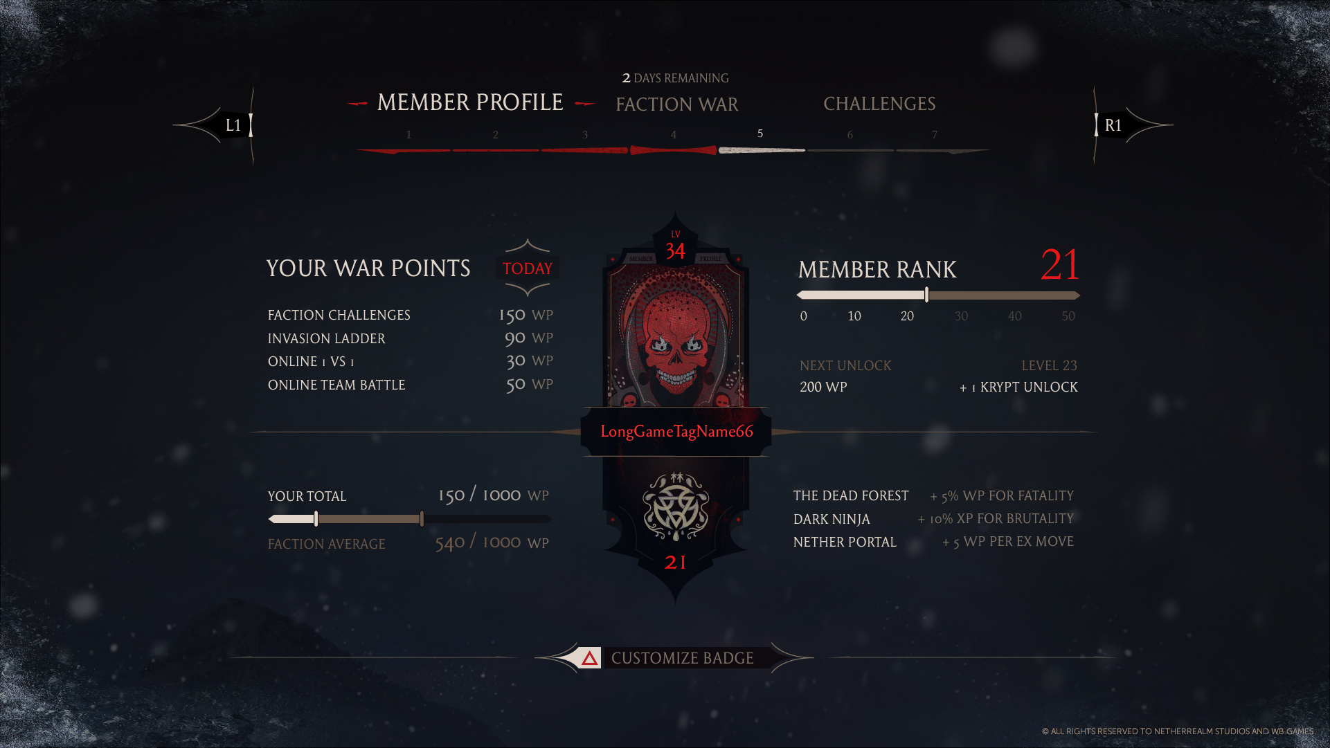 MKX_Factions_Ui_Concepts_08