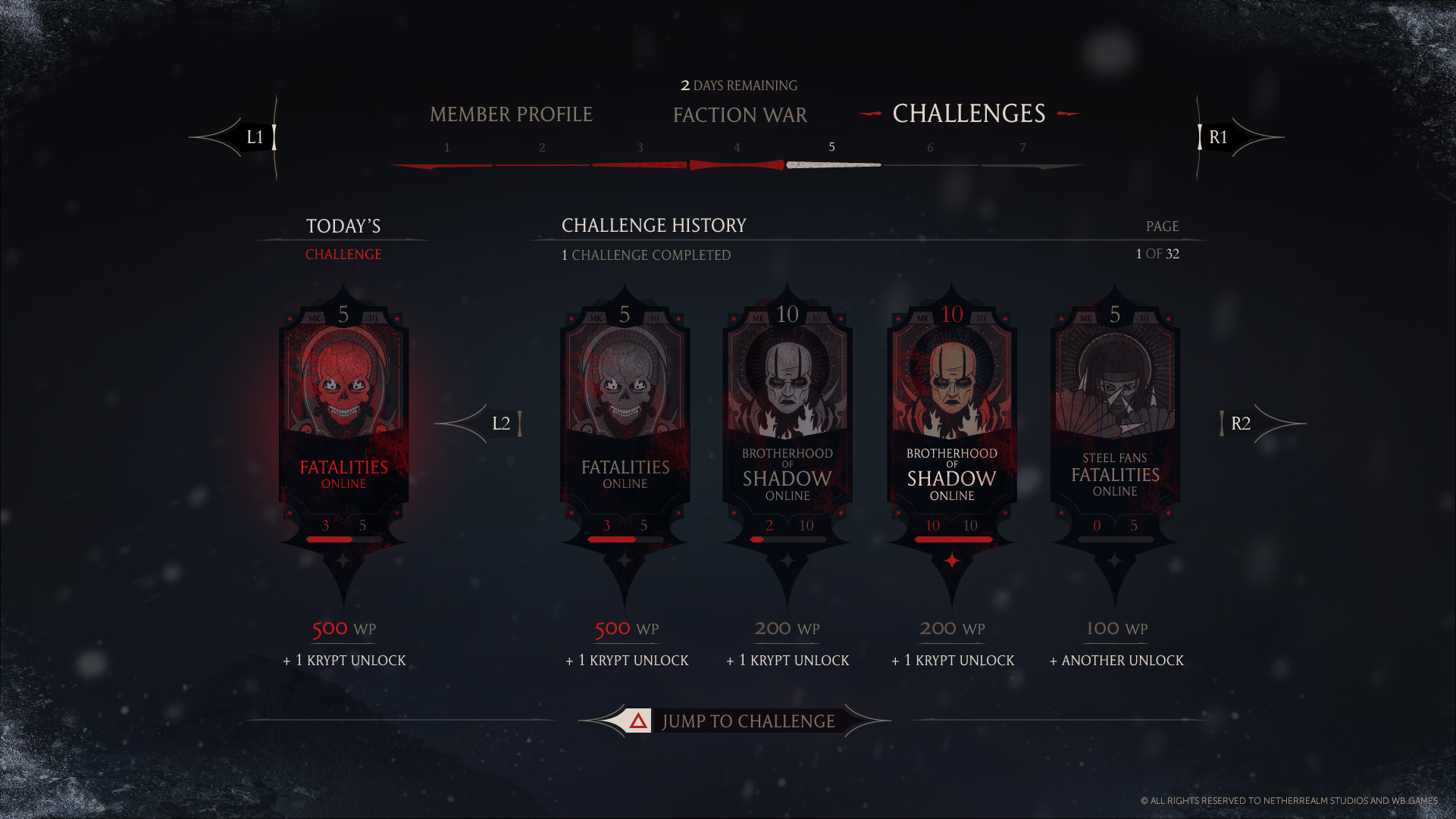 MKX_Factions_Ui_Concepts_09