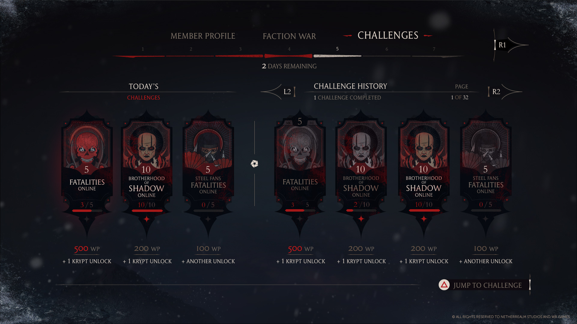 MKX_Factions_Ui_Concepts_10