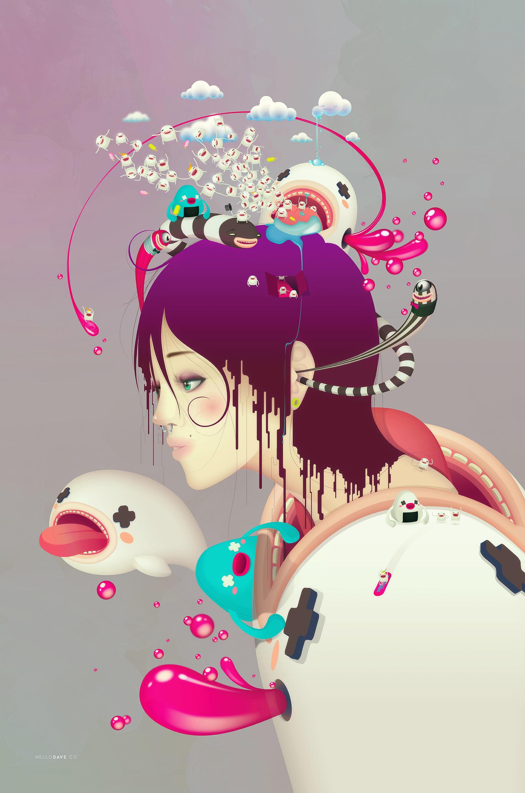 OLD_Monsters_n_Girl_01