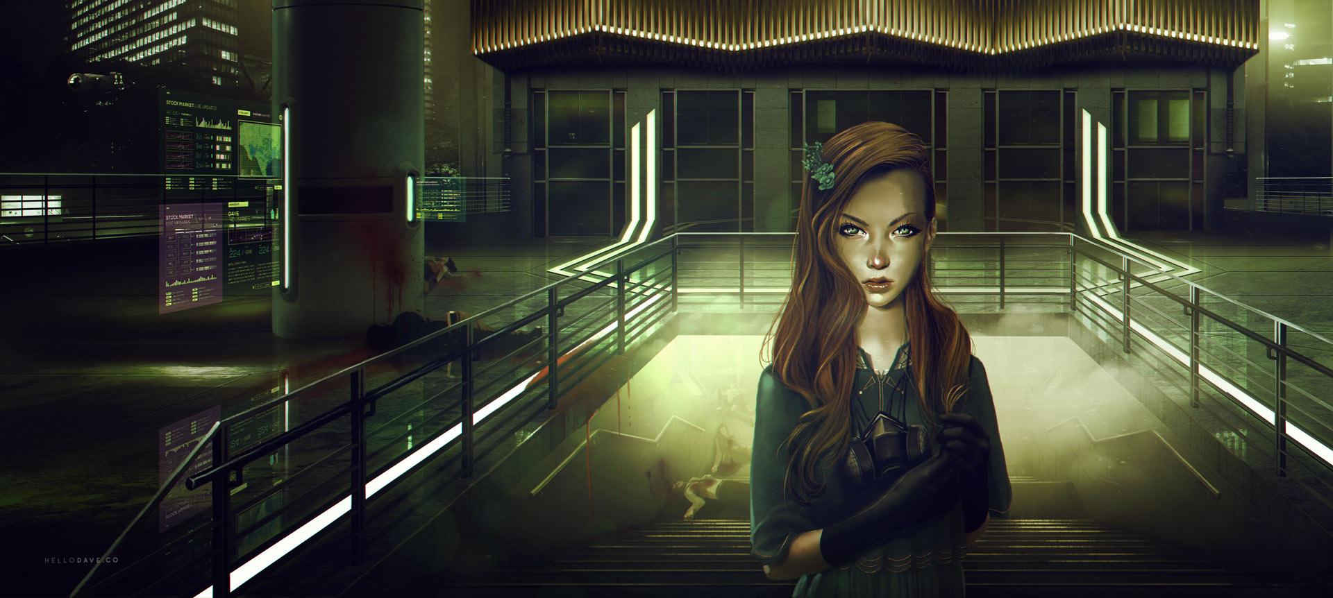 Poison_Ivy_1920px_01