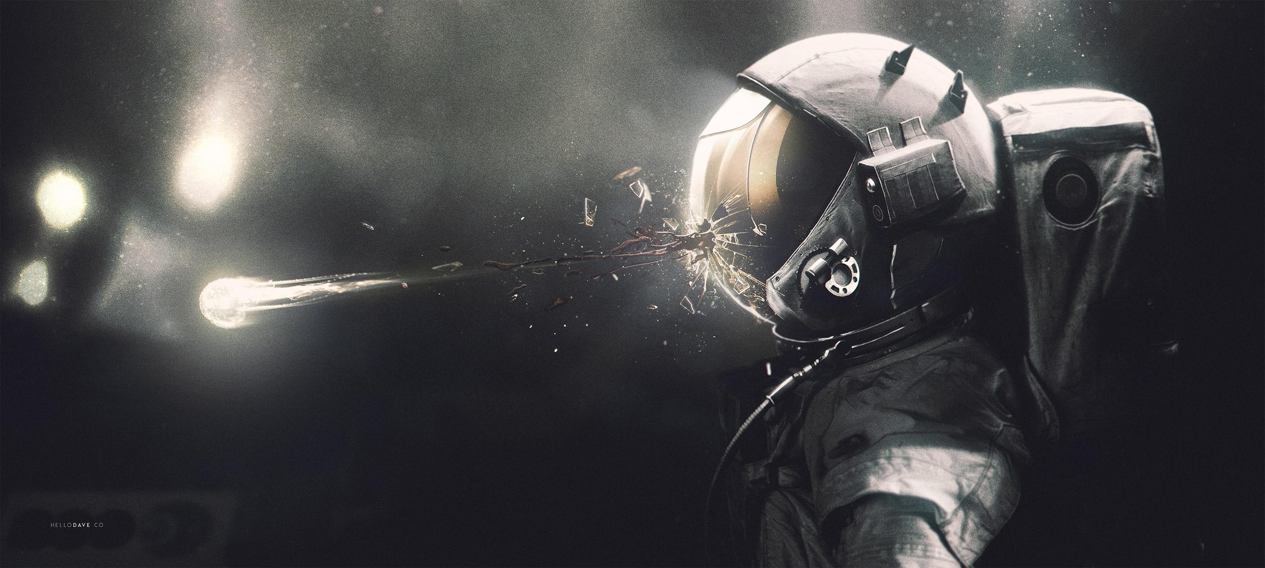Something_in_my_helmet_2560px_01