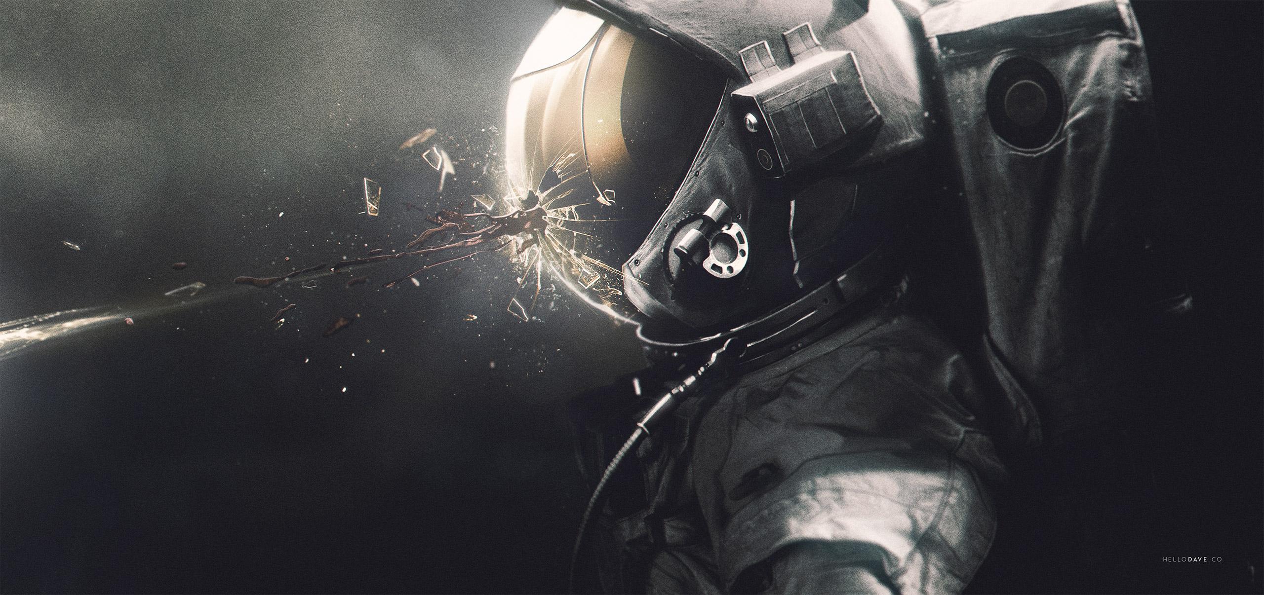 Something_in_my_helmet_2560px_02