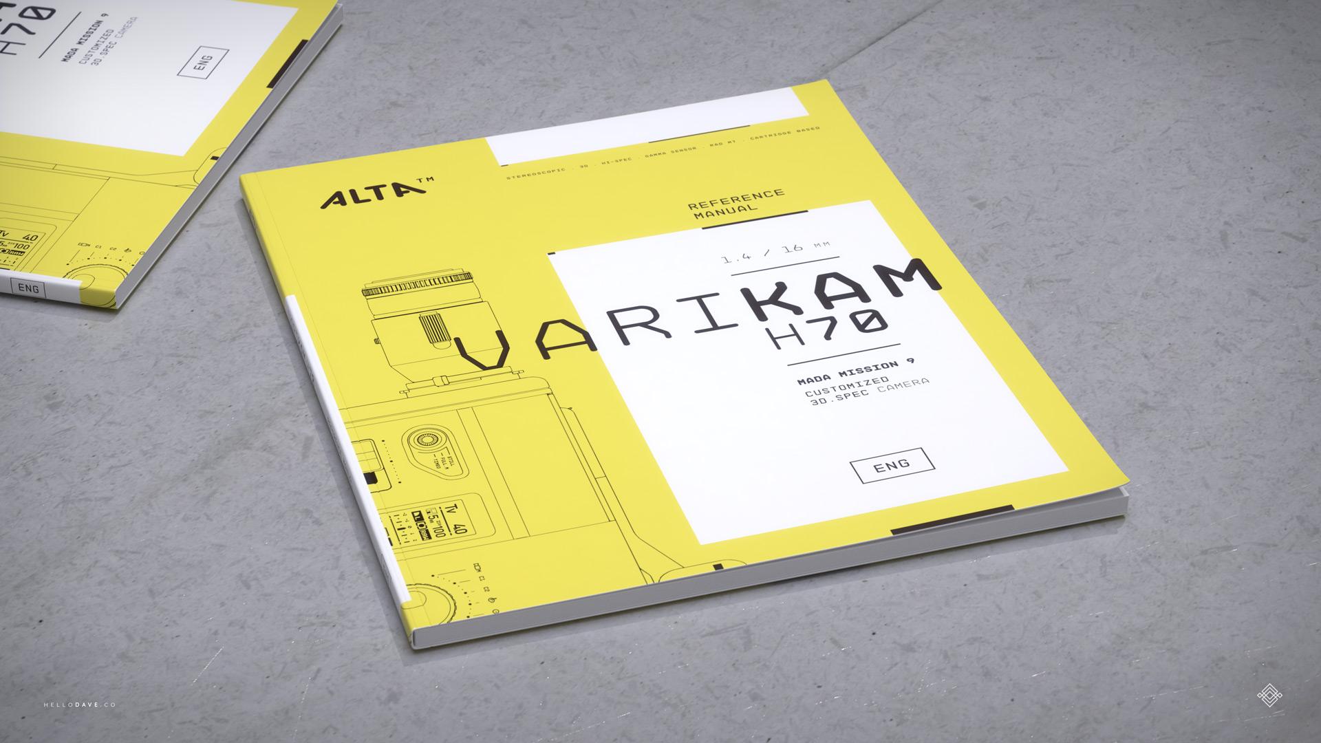 VarikanH70_manual_by_hellodave2