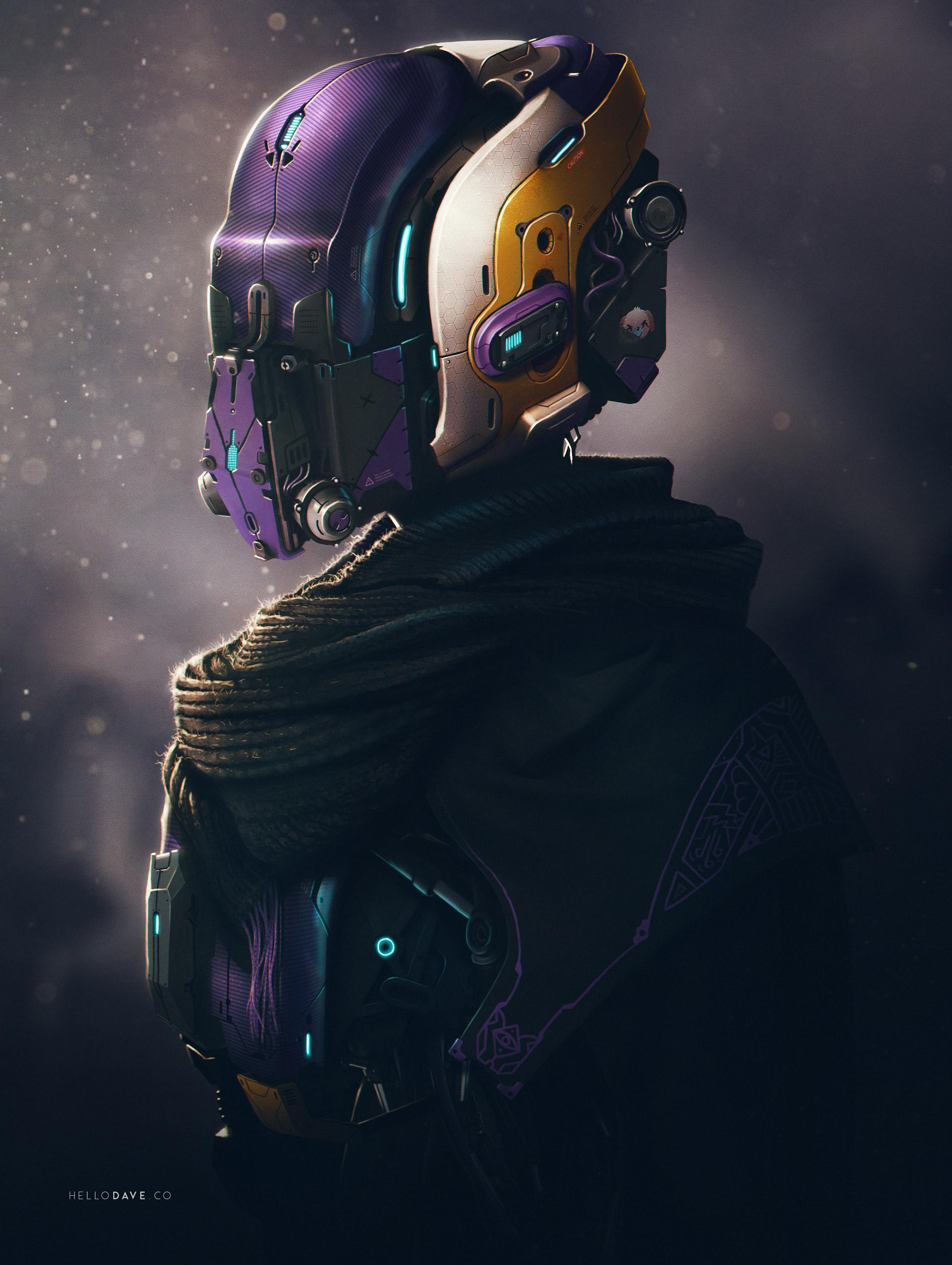 helmet_1920px