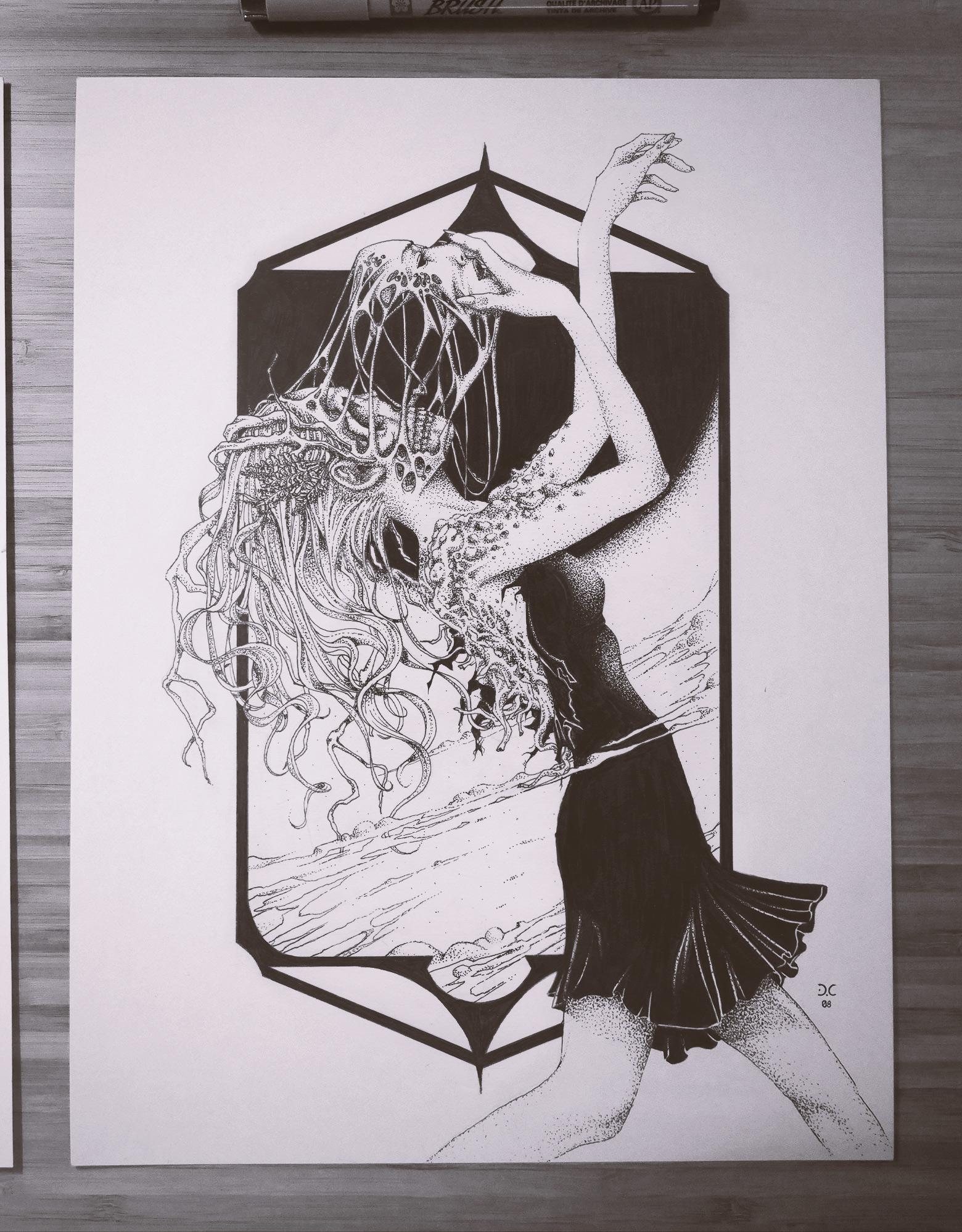 Ballet_01_MID