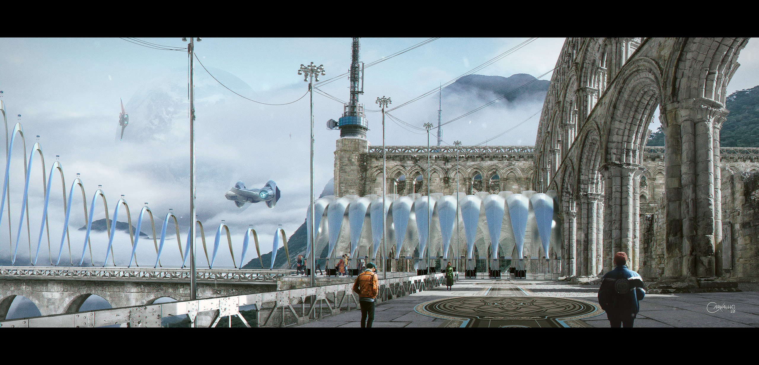 SkyPort_01_2560px_by_hellodave_co2