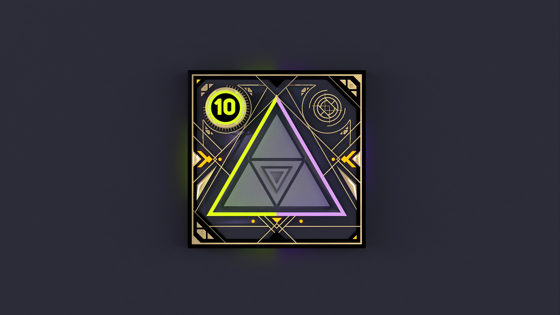 EPIC_Cards_03