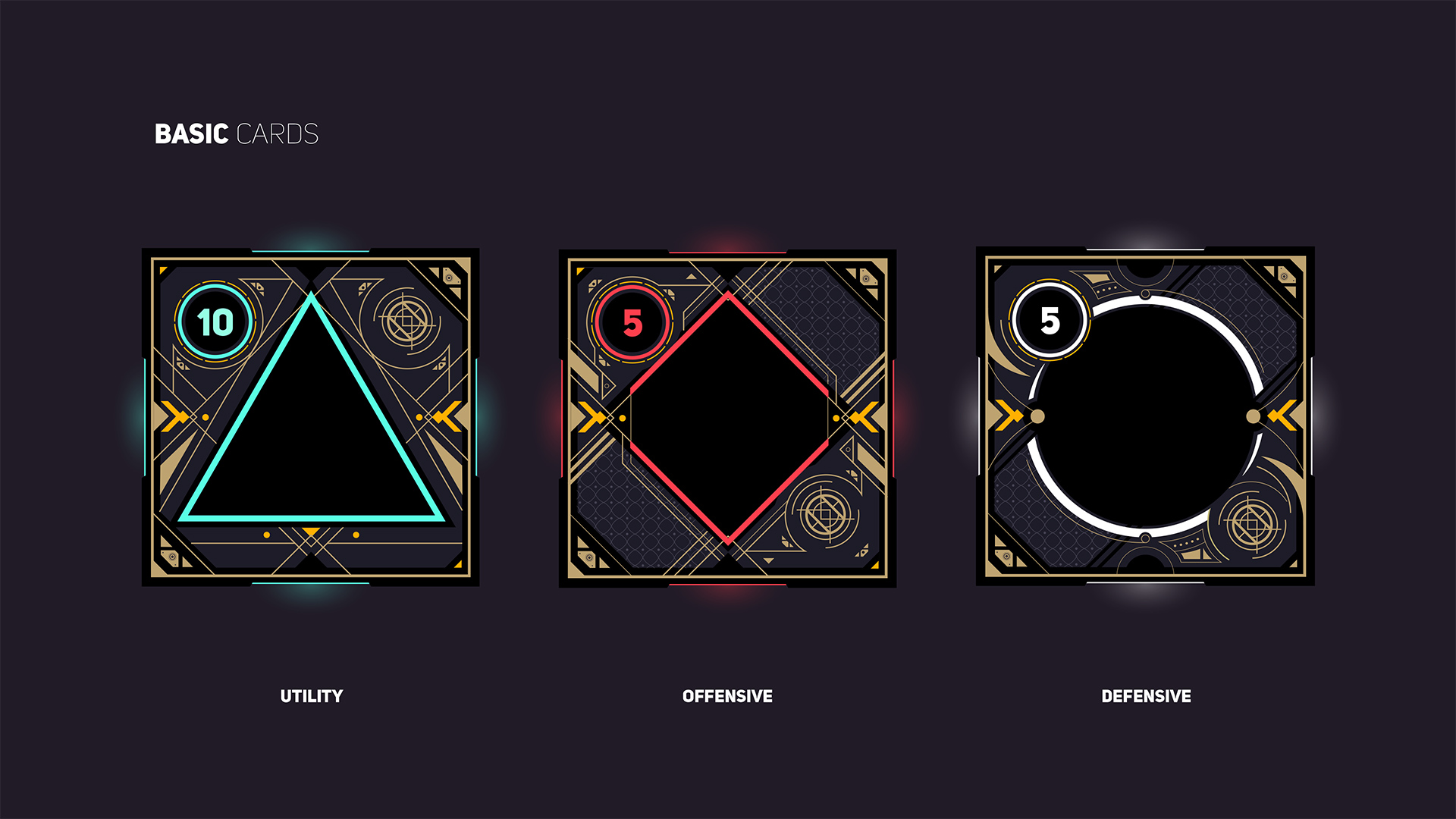 EPIC_Cards_05
