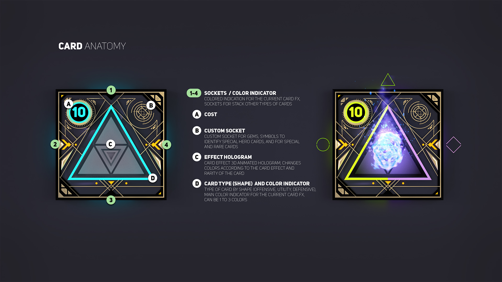 EPIC_Cards_07