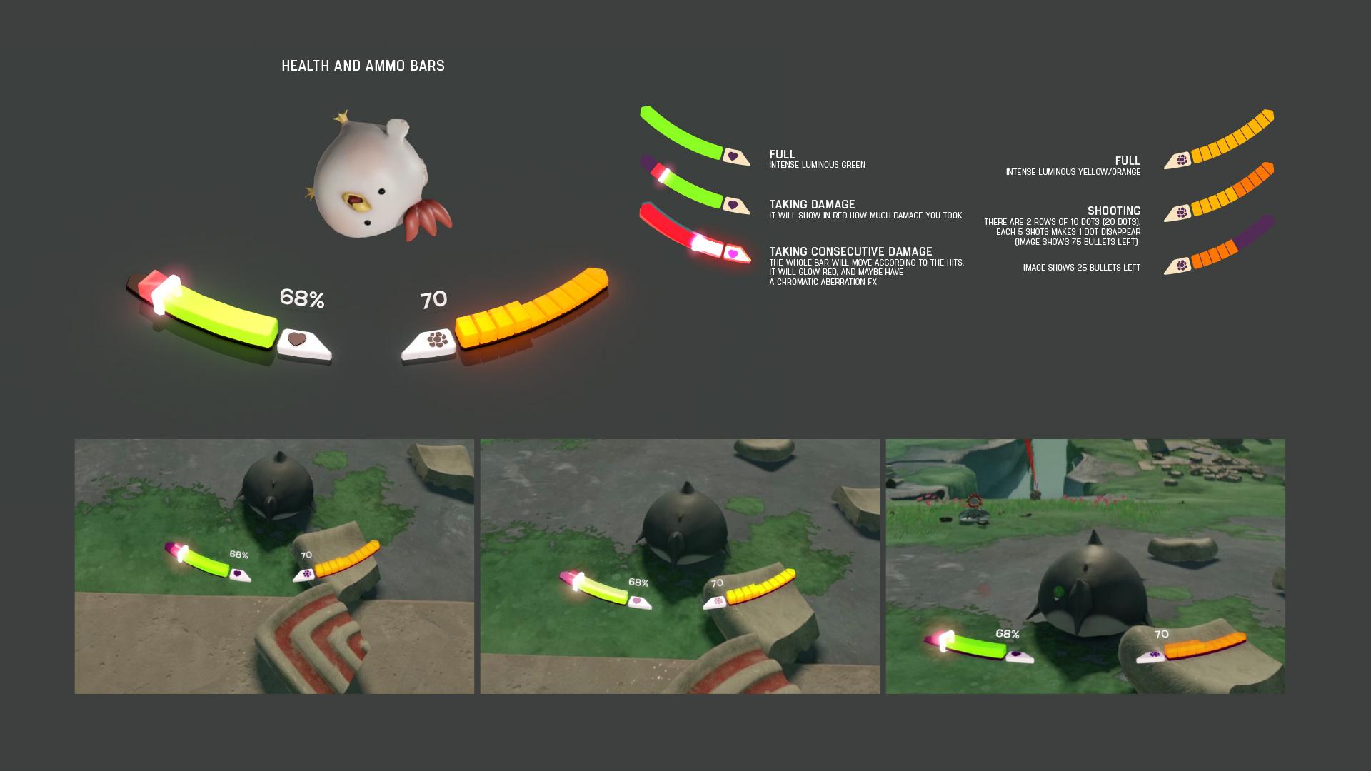 HUD_elements_details_06