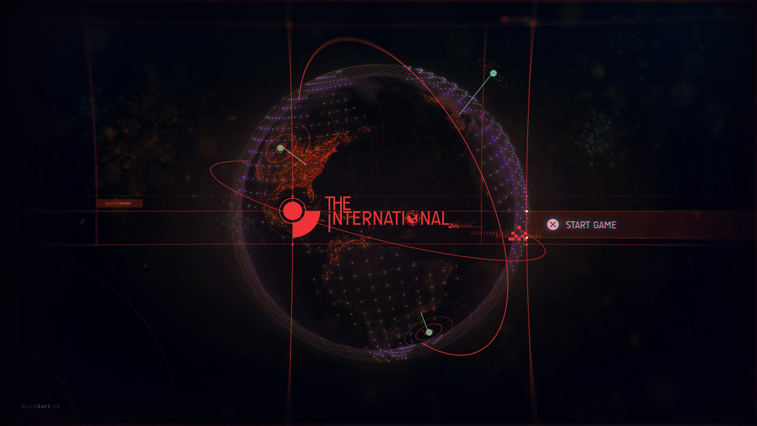TheInternational_ArtTest_2013_01